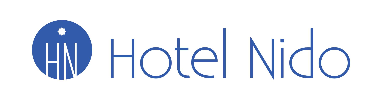 Hotel Nido
