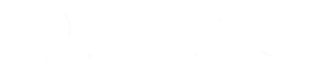 Logo Nido (blanco)